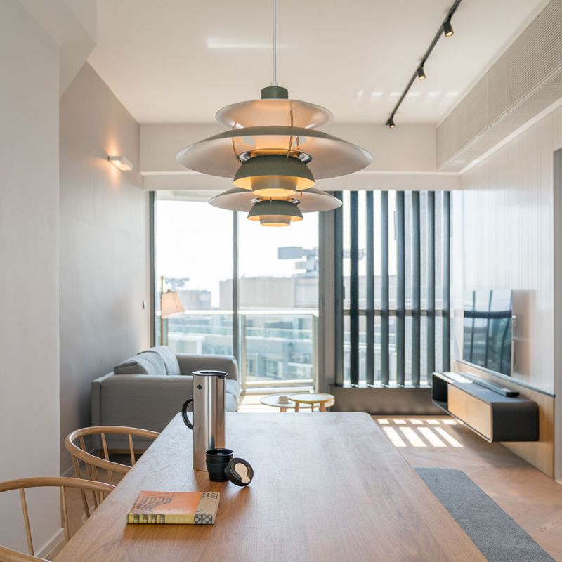 LP, Pull, Luxury, apartment, design, another country
